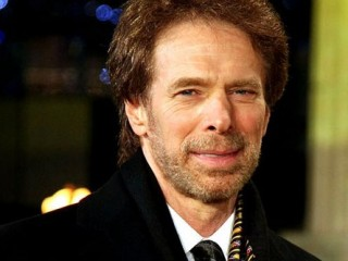 Jerry Bruckheimer picture, image, poster