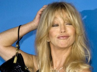 Goldie Hawn picture, image, poster