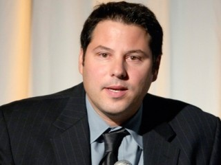 Greg Grunberg picture, image, poster