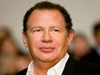 Gary Shandling picture, image, poster