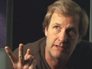Jeff Foxworthy picture, image, poster