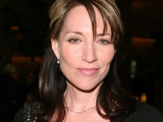 Katey Sagal picture, image, poster