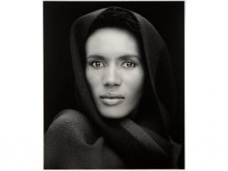 Grace Jones picture, image, poster