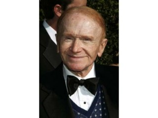 Red Buttons picture, image, poster