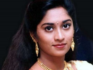 Shalini (actress) picture, image, poster
