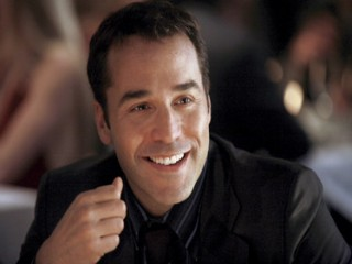 Jeremy Piven picture, image, poster