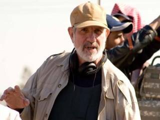 Brian De Palma picture, image, poster