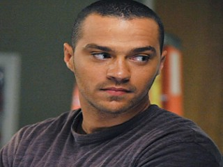 Jesse Williams picture, image, poster