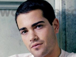 Jesse Metcalfe picture, image, poster