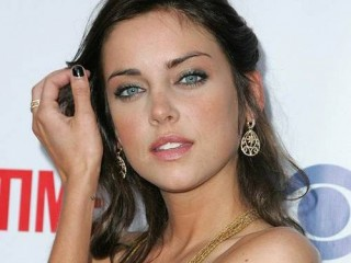 Jessica Stroup picture, image, poster