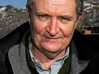 Jim Broadbent picture, image, poster
