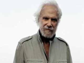 Georges Moustaki picture, image, poster