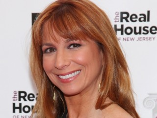 Jill Zarin picture, image, poster