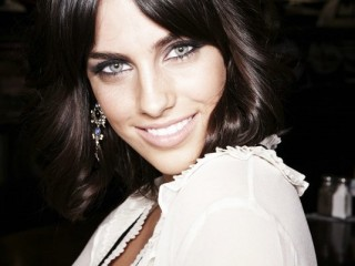 Jessica Lowndes picture, image, poster