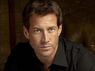James Denton picture, image, poster