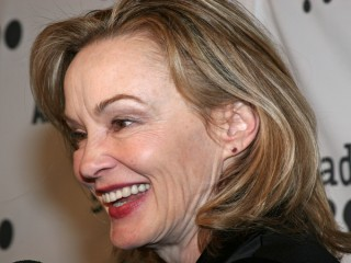 Jessica Lange picture, image, poster