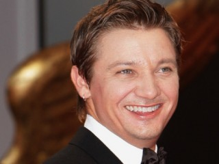 Jeremy Renner picture, image, poster