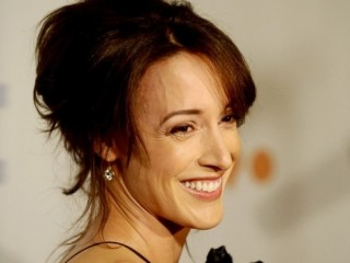 Jennifer Beals picture, image, poster