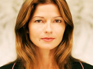 Jill Hennessy picture, image, poster