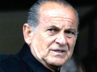 casino joe pesci death