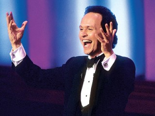 Billy Crystal picture, image, poster
