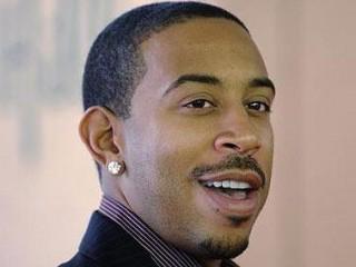Ludacris picture, image, poster
