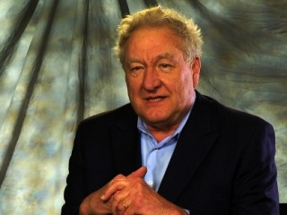 Don Mischer picture, image, poster