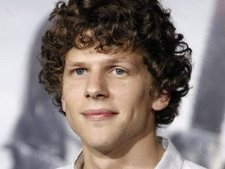 Jesse Eisenberg picture, image, poster