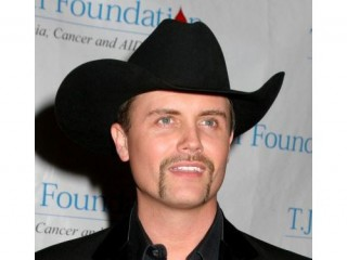 John Rich (musician) picture, image, poster