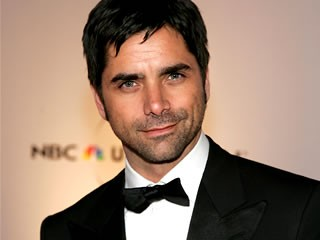 John Stamos picture, image, poster