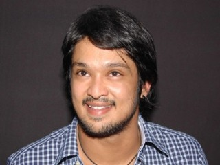 Nakul picture, image, poster