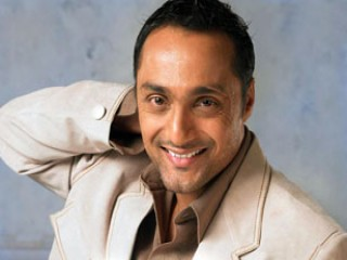 Rahul Bose picture, image, poster