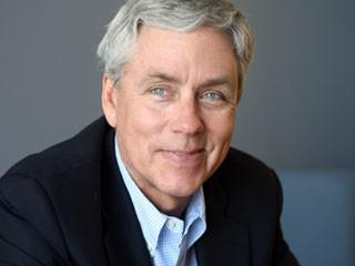 Carl Hiaasen picture, image, poster