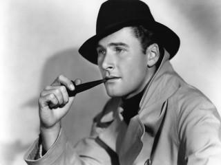 Errol Flynn picture, image, poster