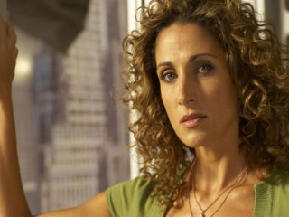 Melina Kanakaredes picture, image, poster