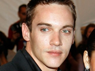 Rhys Meyers picture, image, poster