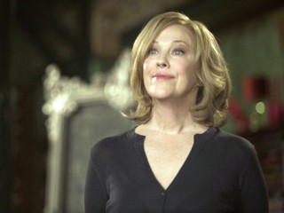 Catherine O'Hara picture, image, poster