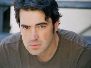 Ron Livingston picture, image, poster