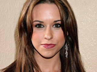 Lacey Chabert picture, image, poster