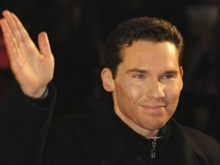 Bryan Singer picture, image, poster