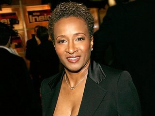 Wanda Sykes picture, image, poster