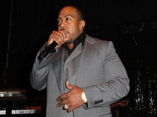 Timbaland picture, image, poster