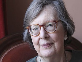 Penelope Lively picture, image, poster