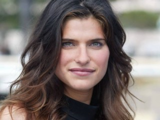 Lake Bell picture, image, poster