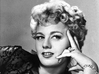 Shelley Winters picture, image, poster