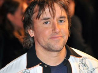 Richard Linklater picture, image, poster