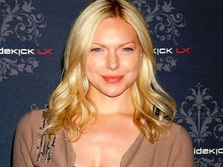 Laura Prepon picture, image, poster
