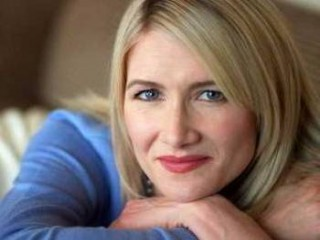 Laura Dern picture, image, poster