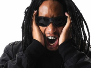 Lil Jon picture, image, poster