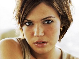 Mandy Moore picture, image, poster